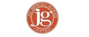 JG Bricklaying Ltd