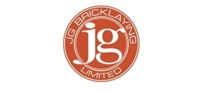 JG Bricklaying Ltd