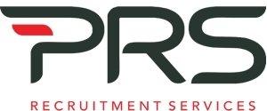 PRS Recruitment Services