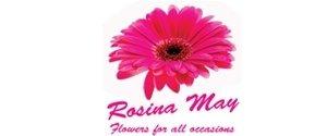 Rosina May Flowers