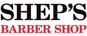 Shep's Barber Shop
