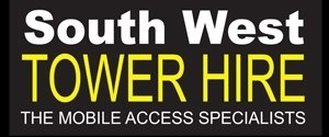 South West Tower Hire