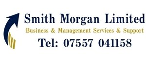 Smith Morgan Ltd