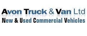 Avon Truck & Van Ltd New & Used Commercial Vehicles