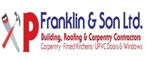 P Franklin & Son Ltd