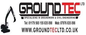 Ground Tec Ltd