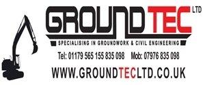 Ground Tec Ltd