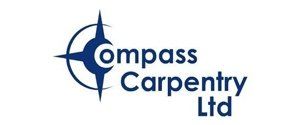 Compass Carpentry Ltd