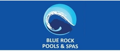 Blue Rock Pools Ltd