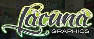 Lacuna Graphics LLP