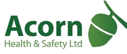 Acorn Health & Safety Ltd
