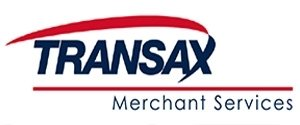 Transax Merchant Services