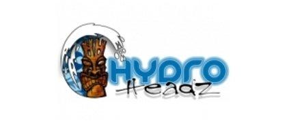 Hydroheadz