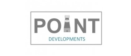 Point Developments