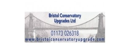 Bristol Conservatory Upgrades Ltd