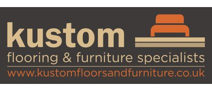 kustom floors and furniture
