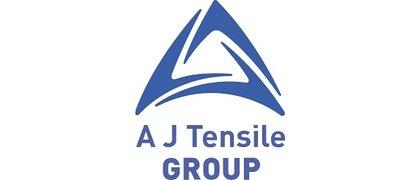 AJ Tensile