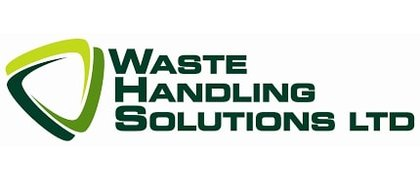 Waste Handling Solutions