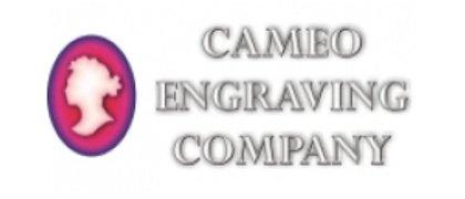Cameo Engraving Company