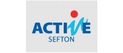 Active Sefton