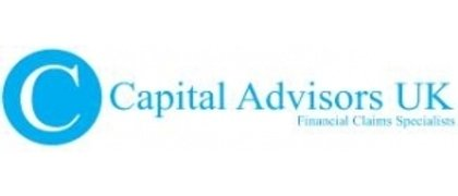 Capital Advisors UK
