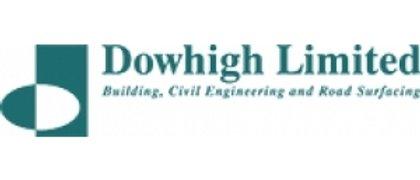 Dowhigh Ltd