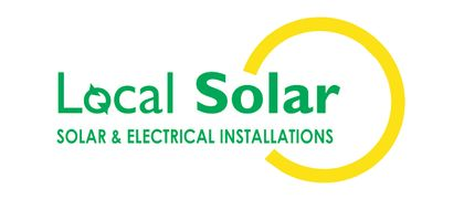 Local Solar Ltd