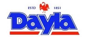Dayla