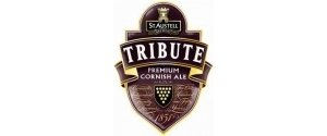 Tribute - St Austell Brewery