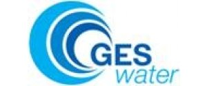 GES Water