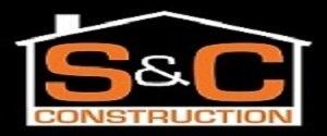 S&C Construction