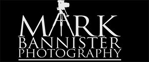 Mark Bannister Photography