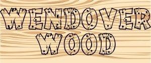 Wendover Wood