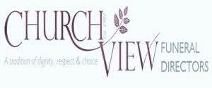 Church View Funeral Directors