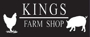 Kings Farm Shop