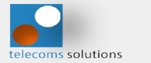 Telecoms Solutions