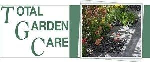Total Garden Care