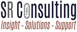 S R Consulting