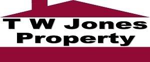 T W Jones Property