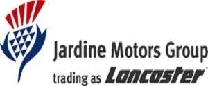Jardine Motors - Audi & VW