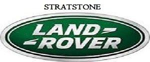Stratstone Aylesbury