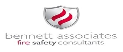 Bennett Associates Fire Safety Consultants