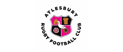 Aylesbury Rugby Football Club
