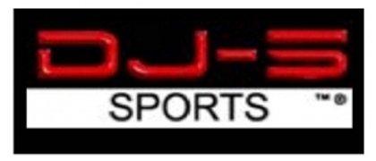 DJ-5 Sports