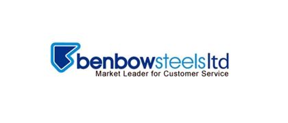 Benbow Steels Ltd