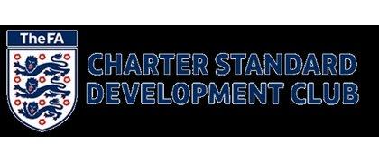 FA Charter Standard