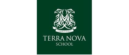 Terra Nova Preparatory School