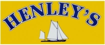 Henleys Fish & Chips