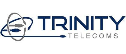 Trinity Telecoms