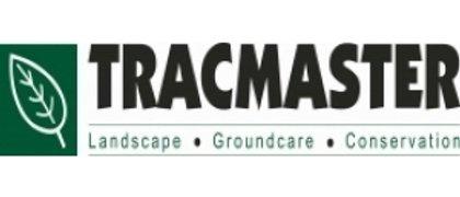 Tracmaster Ltd